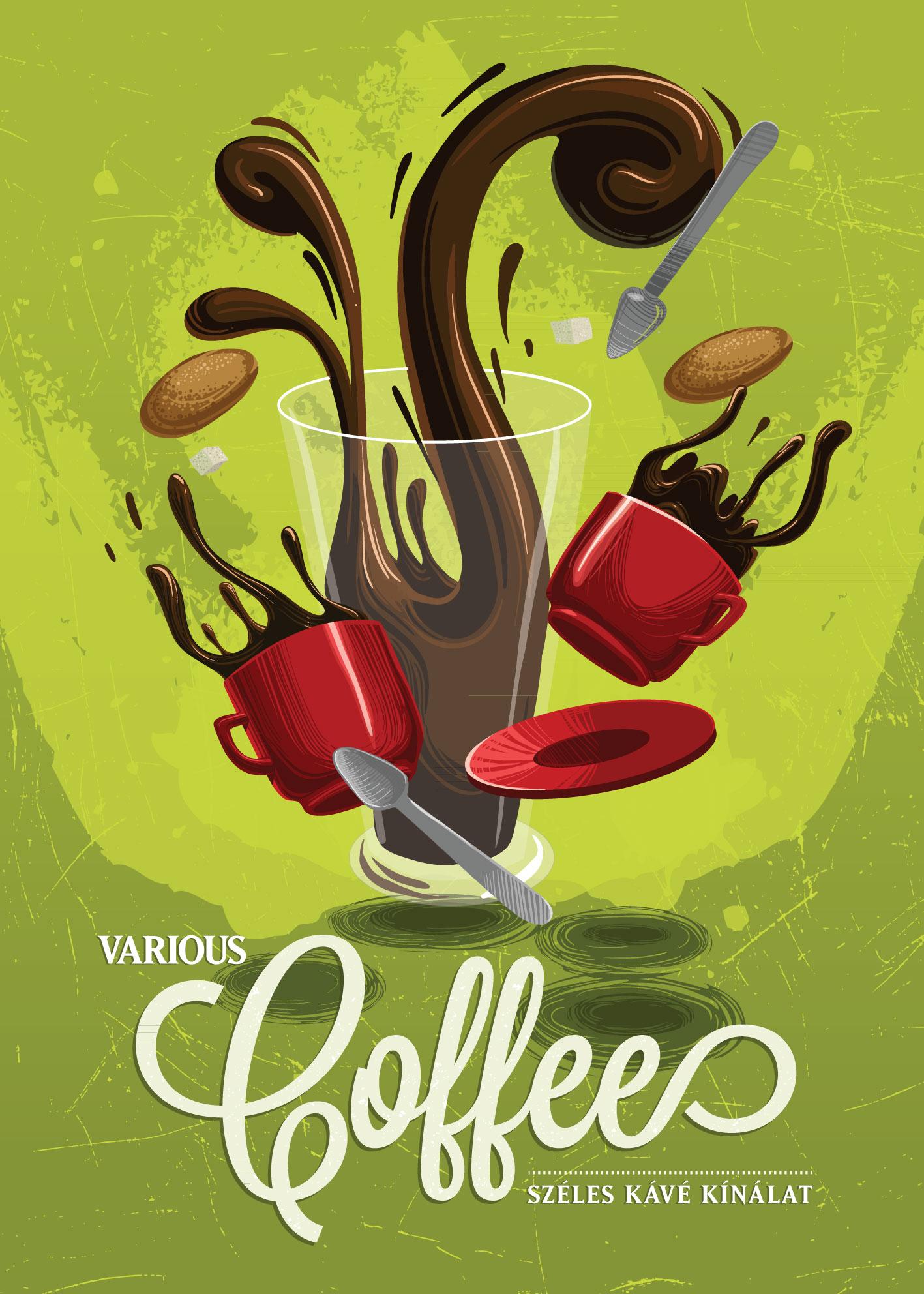 120920-coffee_final