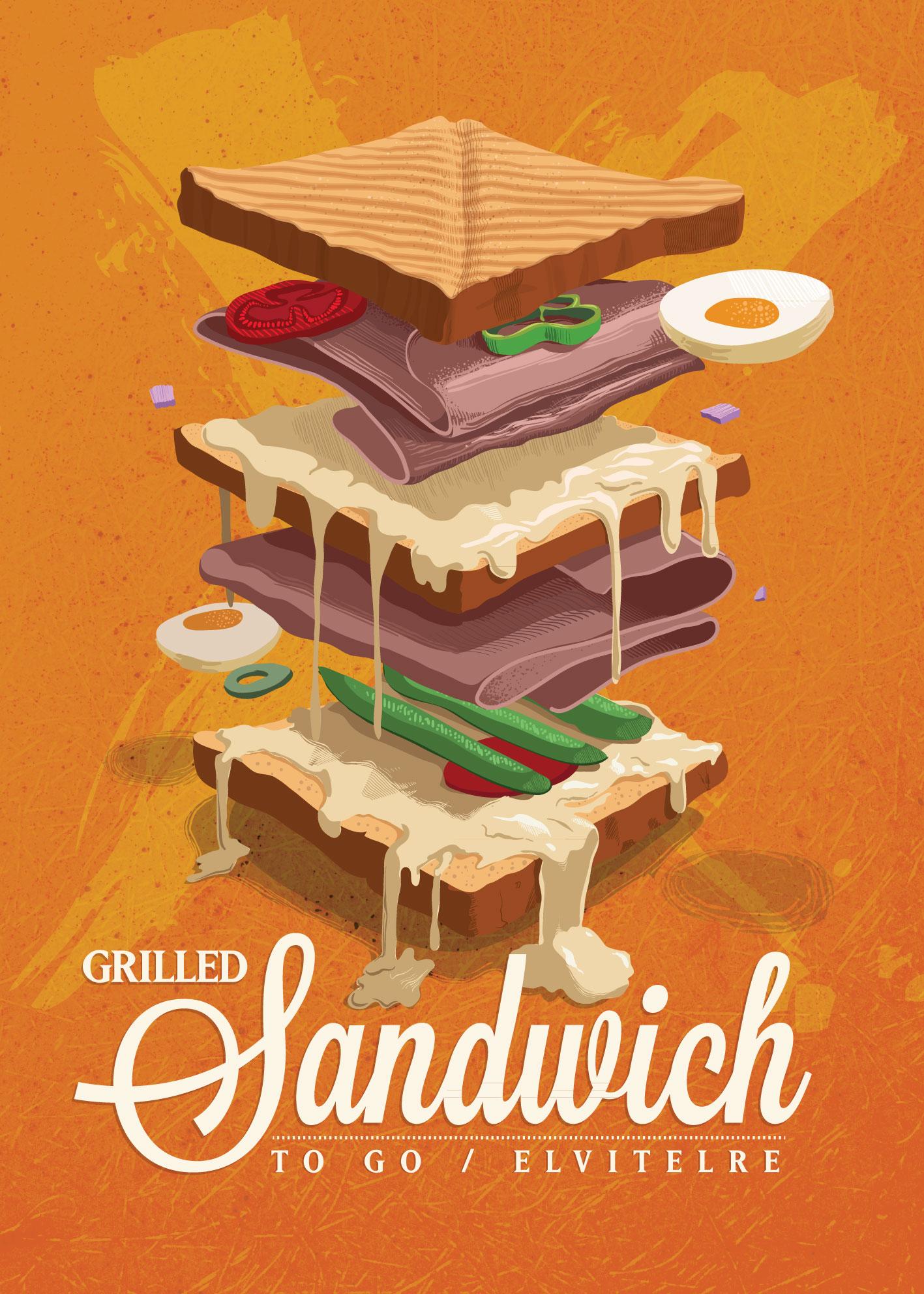 120920-sandwich_final