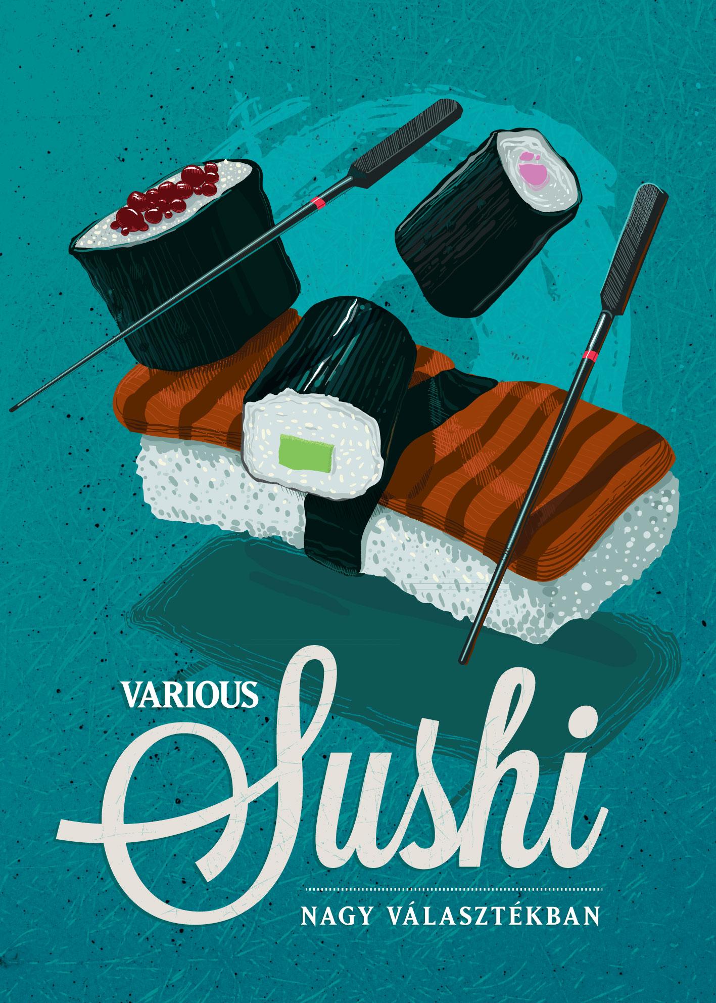 120920-sushi_final