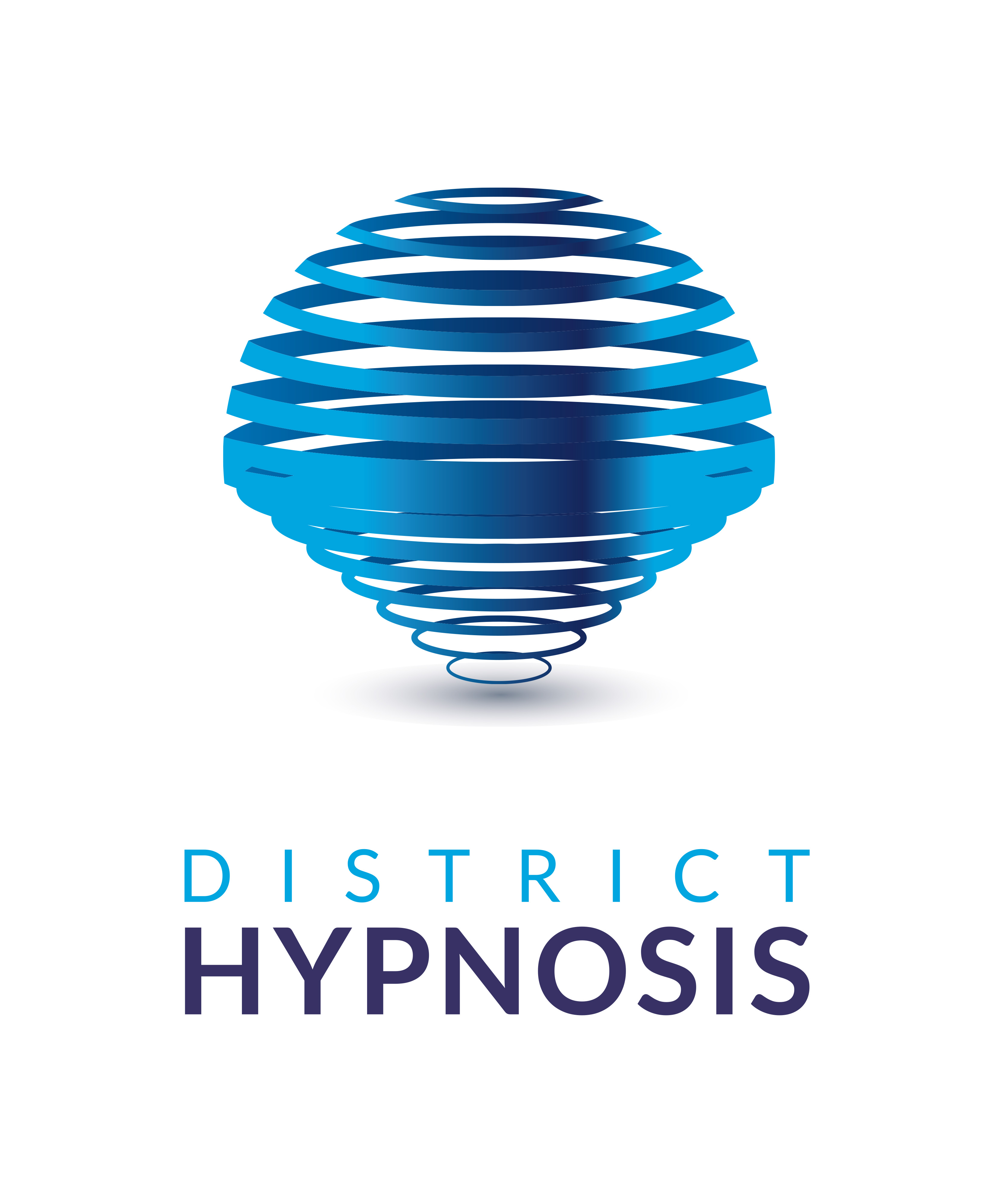 dh-logo-fullcolor-vertical