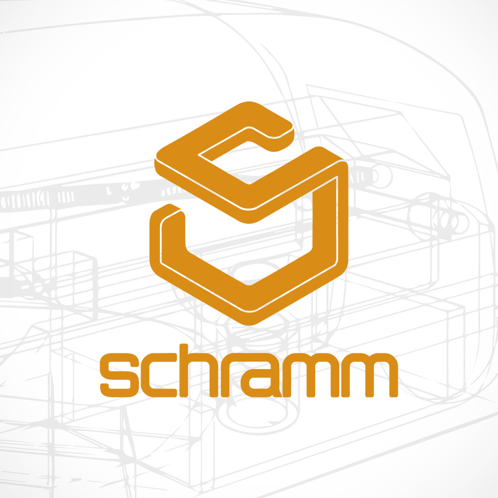 schramm-logo-preview